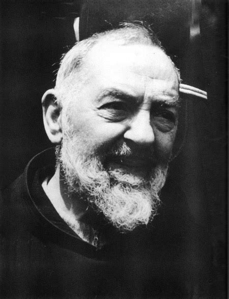 Relics of St. Pio to visit Kansas City-St. Joseph Diocese