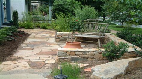 Patio Ideas For Front Yard Front Yard Patio Pictures Front Yard Entrance Patios