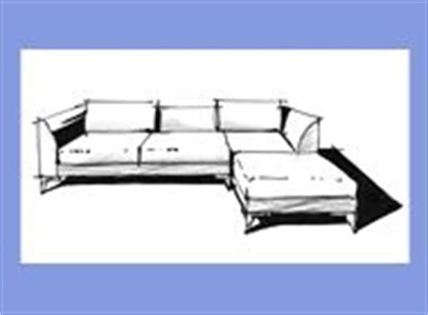 one point perspective sofa how to draw a chair step by step for kids google search