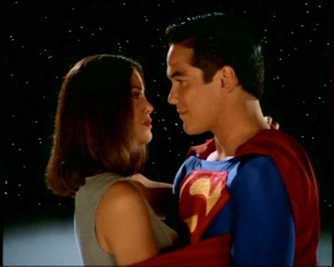 libro superman lois and clark we have a lot to talk about lois and clark the new adventures of superman wikia fandom