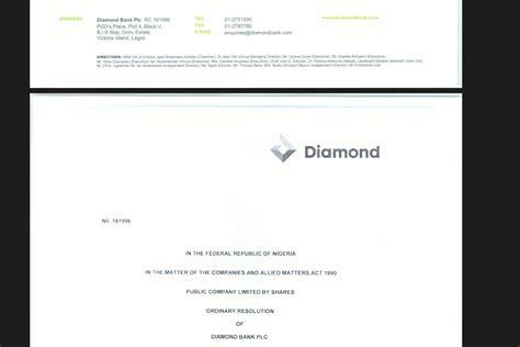 appointment letter en francais lawn maintenance resume description assistant
