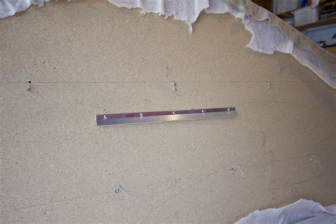 how to hang a heavy headboard on the wall french cleat to hang up heavy objects products i love