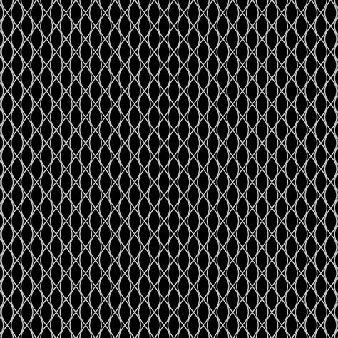 black and white mesh pattern mesh pattern wallpaper free stock photo public domain
