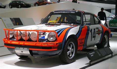 vwvortexcom porsche  reveal rally inspired  safari concept   beijing auto show