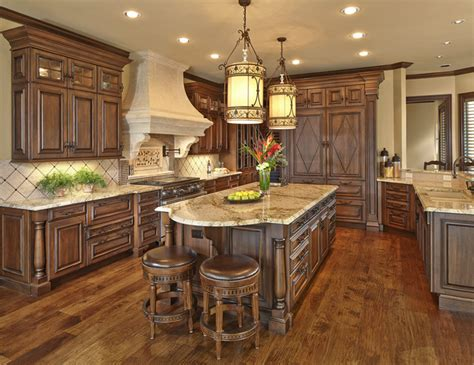 interior design for kitchen backsplashes belle maison kitchen remodel traditional kitchen dallas by le