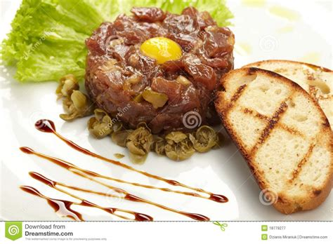 tasty dinner royalty free stock photography image 18779277