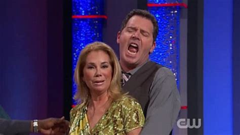 kathie lee gifford duet whose line is it anyway us season 11 episode 11