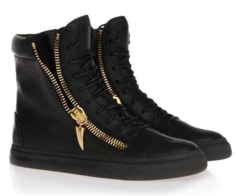 Giuseppe Zanoti Sneakers giuseppe zanotti sneakers compra garden house lazzerini