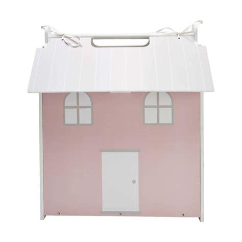 kmart dollhouse mini dollhouse kmart