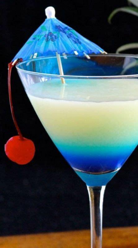 Tfa Pina Colada 1oz 1000 ideias sobre bebidas de vodka de coco no bebidas de vodka receitas de bebidas