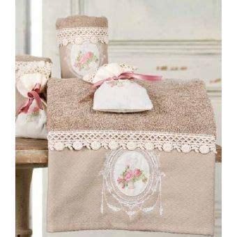 tessile casa on line accessori shabby chic e oggetti country arredamento