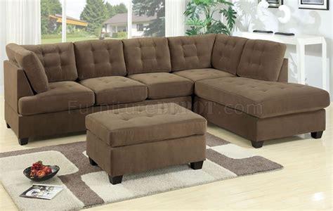 ultrasuede couch ultra suede sofa sofa u love custom made in usa furniture