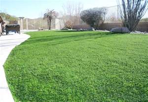 artificial grass synthetic lawns putting greens turfinet