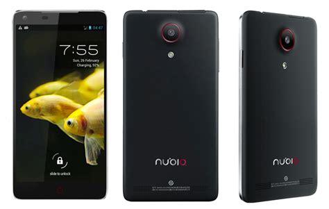 Hp Zte Nubia Z5 Mini zte nubia z5 mini the mini beast frm china phones nigeria
