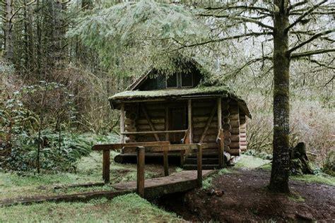 Lumberjack Cabin by Lumberjack Is The New Rustic Sugar Show