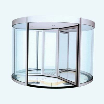 Curved Glass Doors China Curved Glass Door Cgd China Curved Glass Door Glass Door