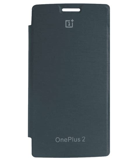 Cover Oneplus 2 Oneplus Two Flipcover Oneplus 2 Oneplus Two Ume Clas matrix flip cover for oneplus two oneplus 2 black flip covers at low prices snapdeal
