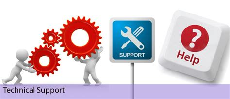 Kitchen Cabinets In Toronto by 4 Important Outsourced Tech Support Services Available