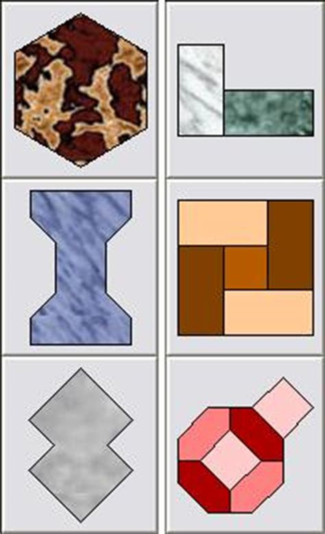 Fliesen Versetzt Oder Gerade by Calepilight Verlegepl 228 Ne F 252 R Module Fliesen Platten