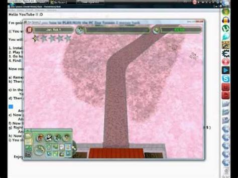 game dev tycoon ultimate mod editor zoo tycoon 2 money hack