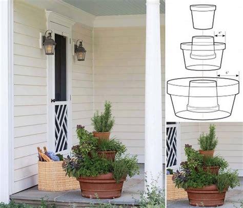 home design garden architecture blog magazine 20 great herb garden ideas home design garden