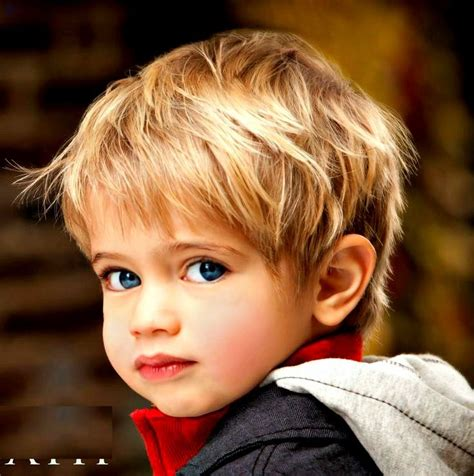 long layered haircuts for toddler boys best 25 haircuts straight hair ideas on pinterest long