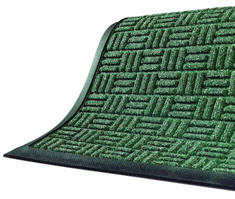 American Floor Mat by Waterhog Masterpiece Select Mats Entrance Floor Mats