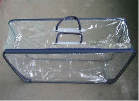 Plastic Storage Bags For Comforters by Plastic Comforter Bag Zipper Storage Bags Buy Plastic