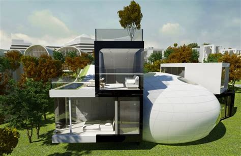 welcome to the cocoon house magical seaside home designed