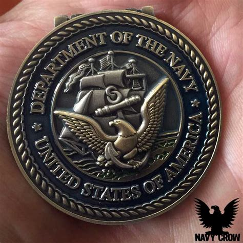 challenge coins ranking us navy hospital corpsman exclusive challenge coin usn coins