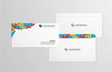 design envelopes online 15 creative envelope designs creative bloq