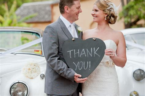 when is late to send wedding thank you cards wedding thank you note wording