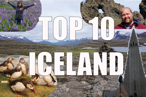 best places to visit in iceland visit iceland top 10 places to visit in iceland