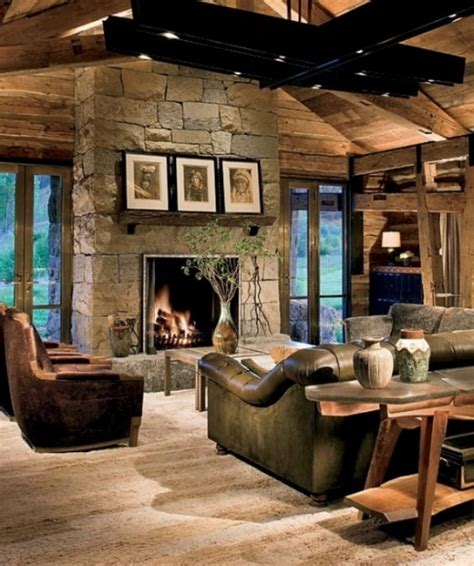 stone home decor stone ranch houses room house of classical ranch