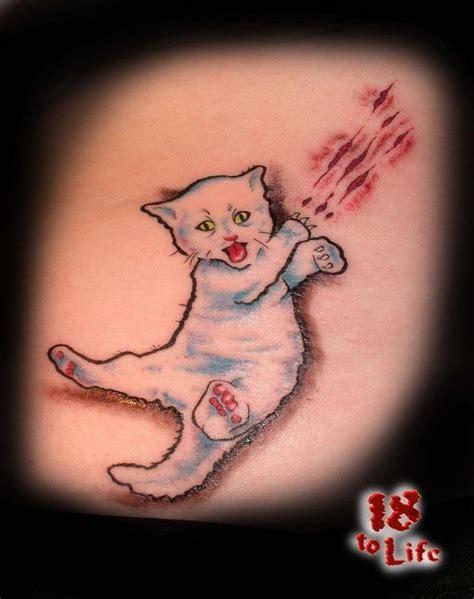 scratch tattoo designs best 25 scratch ideas on