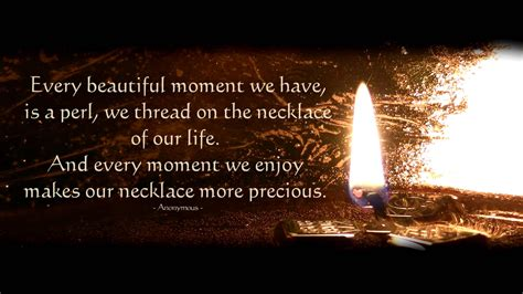 inspiration for great quotes life inspiration motivation yoga