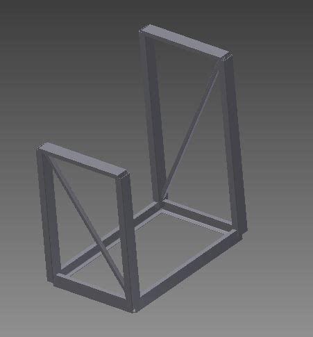 frame design maker frame design muhammad engineering portfolio