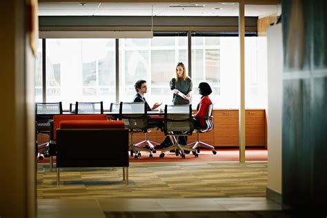 Why Consulting After Mba by Why Consulting Is A Revolving Door For Mbas Foreignmba
