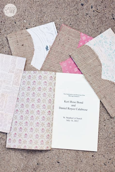 shabby chic wedding invitations artisan cake company