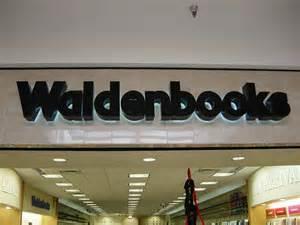waldenbooks concord nc waldenbooks book covers