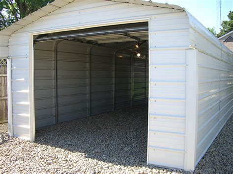 bring the bracket metal sheds for home workers