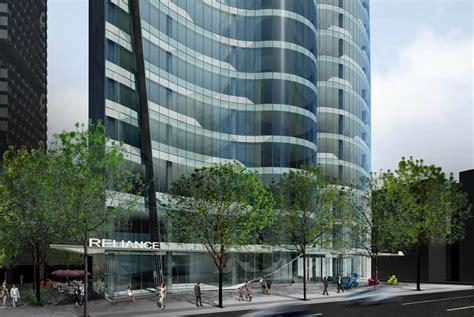 condo vancouver burrard place a new downtown vancouver presale condo