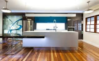 Kitchens Interiors 10 Jaw Dropping Designer Kitchens
