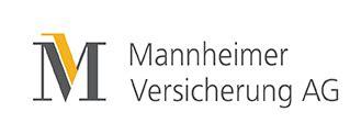 Autoversicherung Rechner Schweiz by Mannheimer Versicherung Ag
