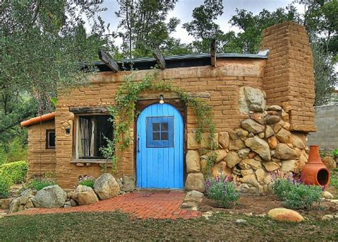houses for sale com a tiny adobe in montecito more houses for sale hooked on houses