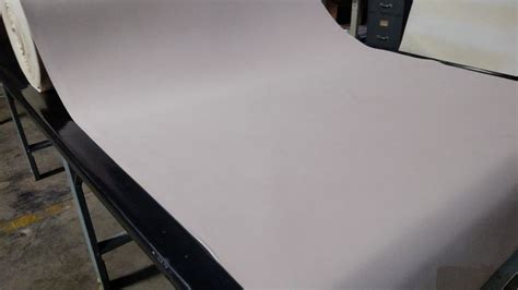 auto upholstery headliner 5 yards lt parchment automotive upholstery headliner