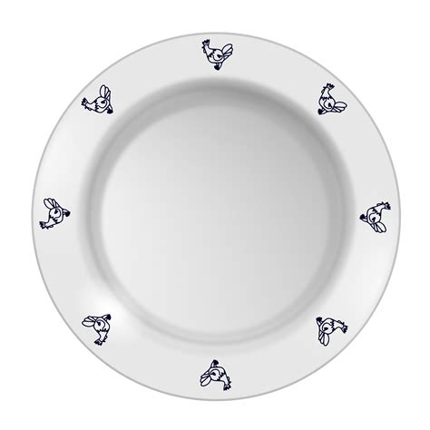 plate pattern finder search results for white design png calendar 2015