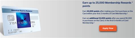 Credit Card Template Australia american express business credit cards australia choice