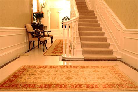 fireplace solutions chantilly nd nouveau fireplace