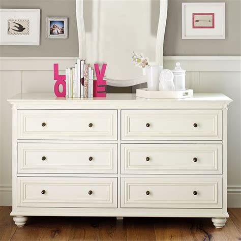 bedroom dressers under 100 dressers glamorous design dressers under 100 cheap